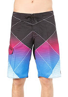 BILLABONG Ventor Boardshort fushia