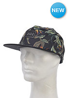 BILLABONG Venture Flexfit Cap black