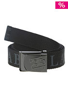 BILLABONG Wagon Belt black
