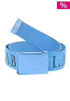 BILLABONG Wagon Belt blue
