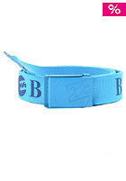 BILLABONG Wagon Belt bubble blue