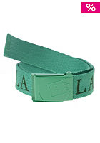 BILLABONG Wagon Belt grass