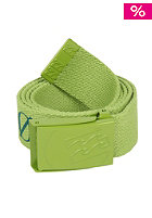 BILLABONG Wagon Belt poison green