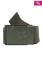 BILLABONG Wagon Belt surplus