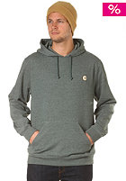 BILLABONG Wilharry Hooded Sweat forest