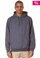 BILLABONG Wilharry Hooded Sweat new navy