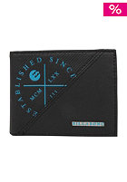 BILLABONG Will Wallet black