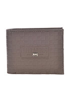 BILLABONG Will Wallet chocolate