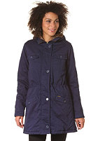 BILLABONG Womens ABY Jacket ink