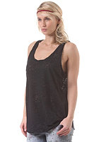 BILLABONG Womens Adela Top black
