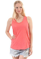 BILLABONG Womens Adela Top coral kiss