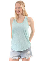BILLABONG Womens Adela Top mo-mint