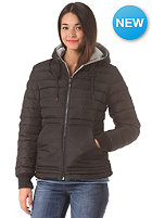 BILLABONG Womens Alaska Jacket black