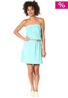 BILLABONG Womens Amed Dress mo-mint