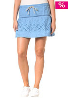 BILLABONG Womens Anina Skirt crystal blue