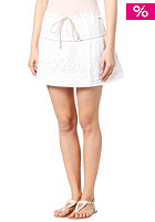 Womens Anina Skirt white