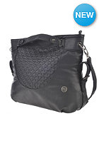 BILLABONG Womens Anita Bag black