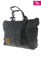 BILLABONG Womens Antone Bag black