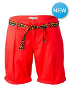 BILLABONG Womens Arlo hot coral