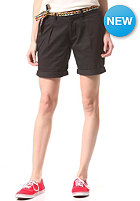 BILLABONG Womens Arlo Short black