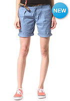 BILLABONG Womens Arlo Short blue sky
