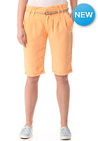 BILLABONG Womens Arlo Short flash melon
