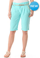 BILLABONG Womens Arlo Short mo-mint