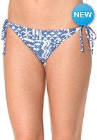 BILLABONG Womens Beach Batik Slim vivid blue