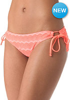 BILLABONG Womens Beach Full Bikini Pant coral kiss