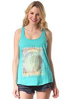 BILLABONG Womens Beach & Love aquarius
