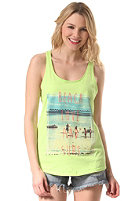 BILLABONG Womens Beach & Love sunny dayz