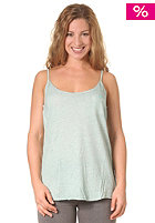 BILLABONG Womens Beatty Top mo-mint