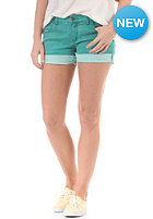 BILLABONG Womens Big Love Short lagoon