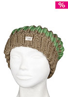 BILLABONG Womens Blook Beanie bud green