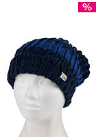 BILLABONG Womens Blook Beanie nightfall