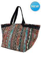BILLABONG Womens Brazilia Bag aquarius