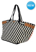BILLABONG Womens Brazilia Bag black