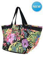 BILLABONG Womens Brazilia Bag jungle love
