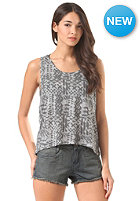 BILLABONG Womens By The Site Tank top cool wip