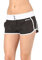 BILLABONG Womens Cacy 19 Boardshort 2012 black