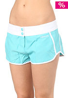 BILLABONG Womens Cacy 19 Boardshort 2012 turquoise