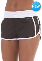 Womens Cacy 19 Boardshort black