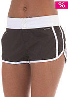 BILLABONG Womens Cacy 19 Boardshort black