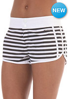 BILLABONG Womens Cacy 19 Boardshort black stripe