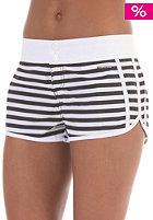 BILLABONG Womens Cacy 19 Boardshort black stripe