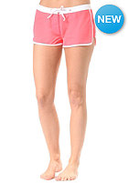 BILLABONG Womens Cacy 19 Boardshort coral reef