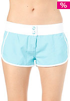 BILLABONG Womens Cacy 19 Boardshort fiji blue