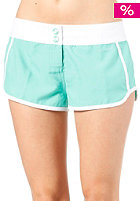 BILLABONG Womens Cacy 19 Boardshort jade