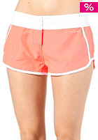 BILLABONG Womens Cacy 19 Boardshort neon corail