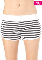 BILLABONG Womens Cacy 19 Boardshort off black